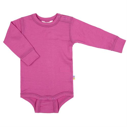 JOHA body uld rosa, str. 60