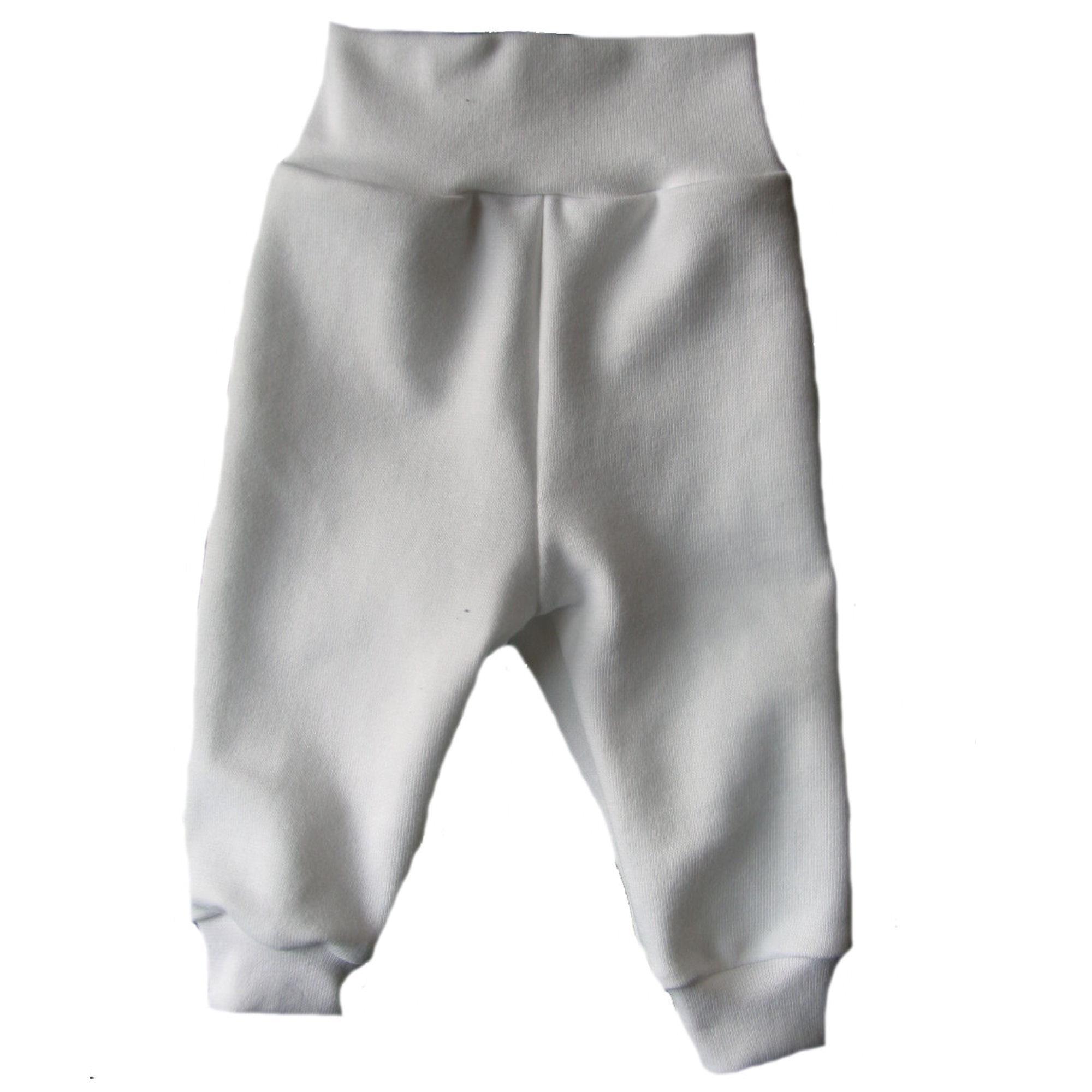 babytøj til nyfødte
